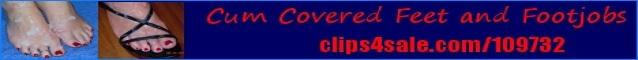 clips4sale.com/109732