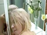 Blonde Teen Anal Fucked