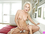 18VR.com Hard Fucking For Lusty Nicole Vice