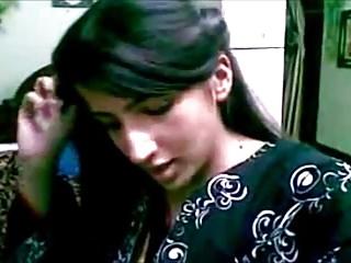 karachi girl nude showing all