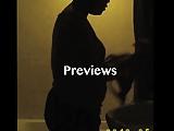 Ms.Nina's Voyeur prev.