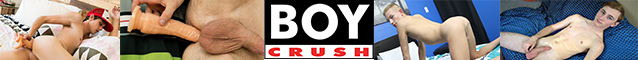 Boycrush.com is an ALL Exclusive Twink Porn Website