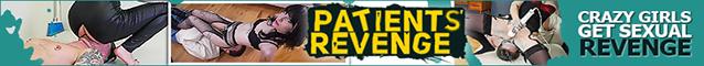 Free video from PatientsRevenge.com