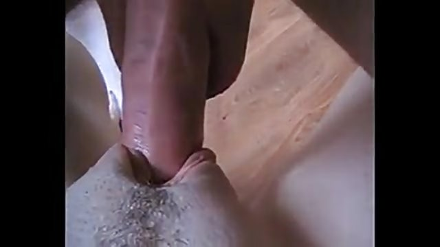 dick and pussy videos