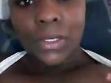 Emily de SP Brasil