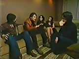 Classic 1977 - Dirty Susan