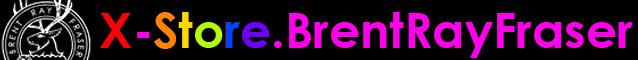 x-store.brentrayfraser.com