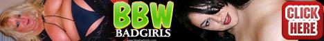 BBW Bad Girls: Amateur BBWs Punished