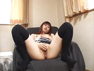 Free download & watch nippon no onagotati porn movies