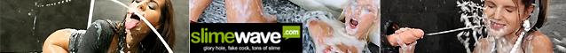 Click here to enter SlimeWave.com for more videos