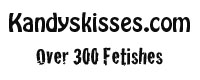 KandysKisses.com