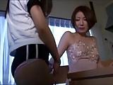 Joshi Kousei - Lesbian on the