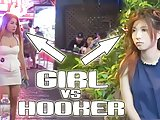 Why Not Get A Hooker? (+MY STO