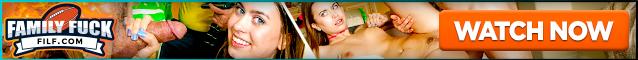 xHamster Exclusive - FiLF.com
