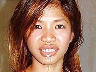 Anal Sex Burmese Bait 4