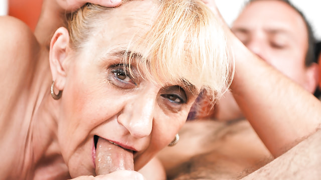 Consider, Marianne faithfull breasts nude