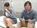 Nippon - Teen Amateurs seeing
