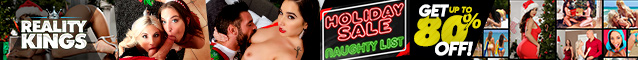 Click here to view full length videos of Sharing Lesbians