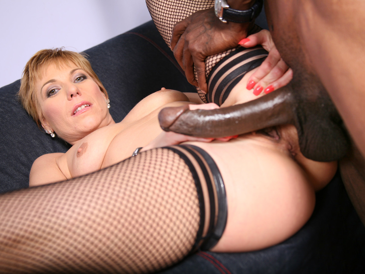 nøgengalleri cougar anal gratis erotic