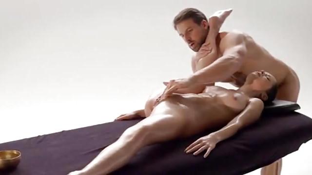 Elder organs picture sexual woman