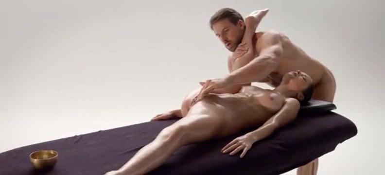 wilma karkkila black tantric massage