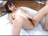 ANAL FUCK  RYOKO
