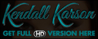 Click here for Exclusive Kendall Karson Videos