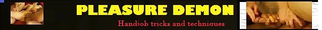 http://clips4sale.com/pleasure-demon