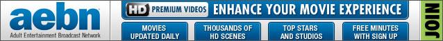 Watch Elegant Angel movies in High Definition at AEBN