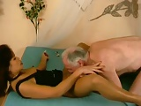 Free download & watch old and young porn movies