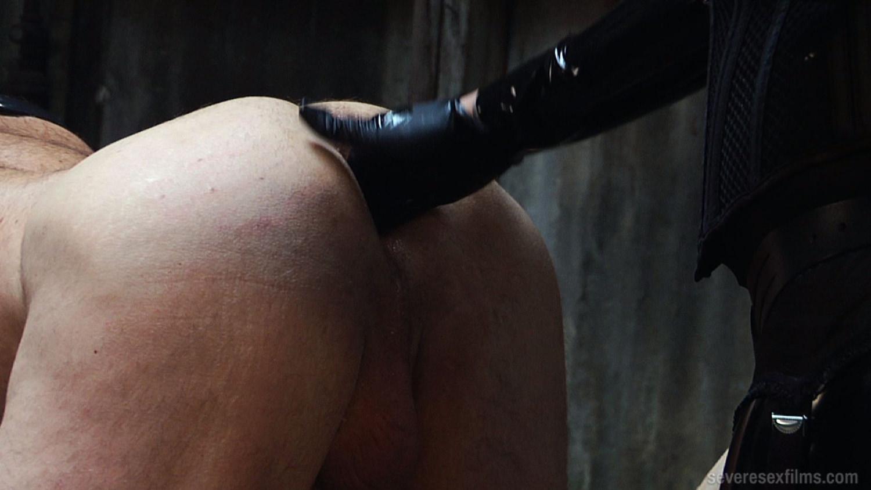 strappon filme sex
