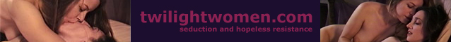 twilightwomen.com