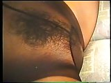 Old pantyhose movie