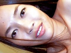 Thai Creamy Tittie Long Lean Limbs