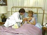 classic .....doctors desires
