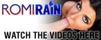 Romi Rain Official Videos Here