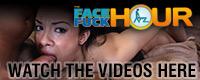 Extreme Blowjob Movies and Facials