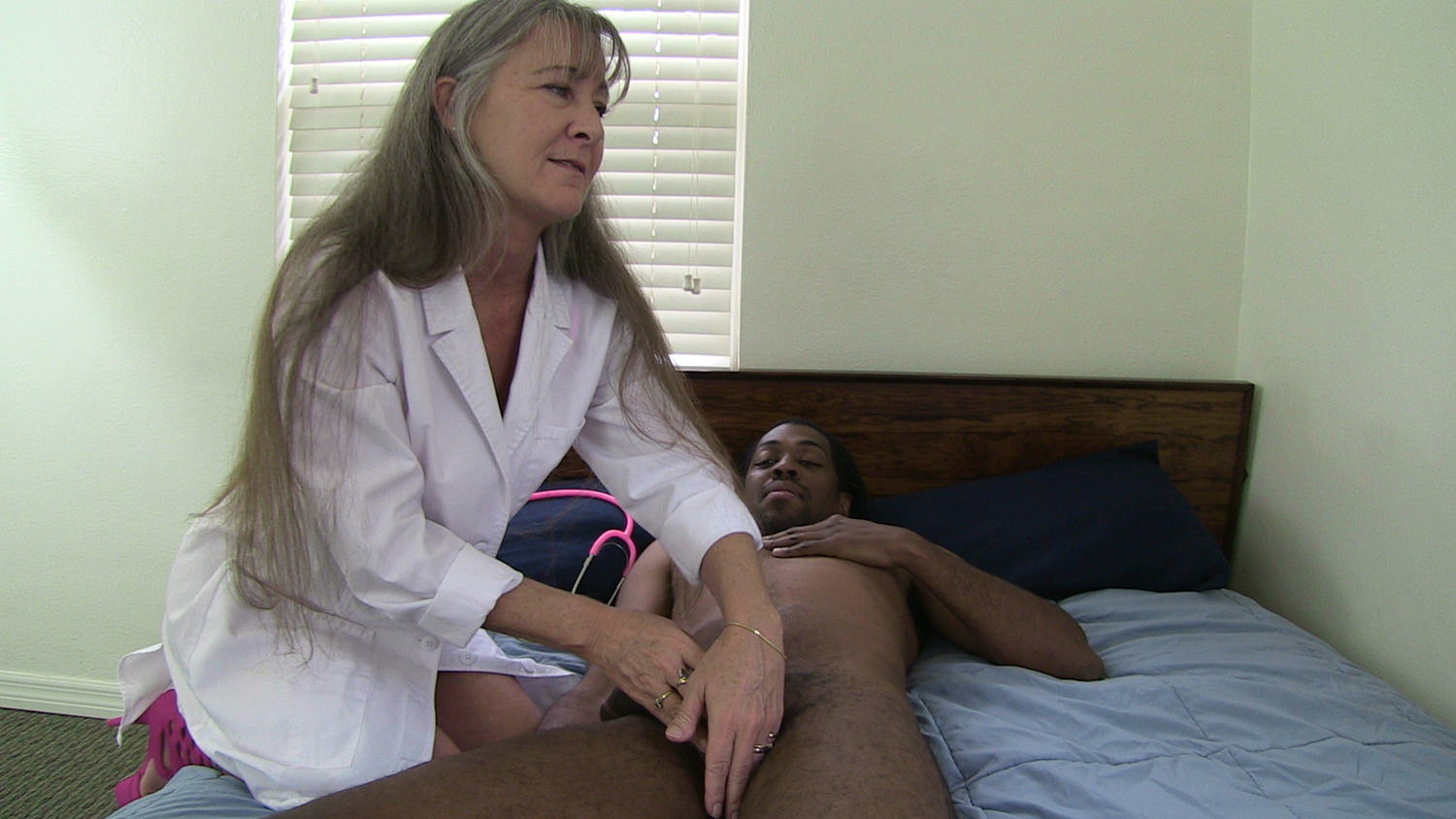 A House Visit Porn house call   www.freee-porns