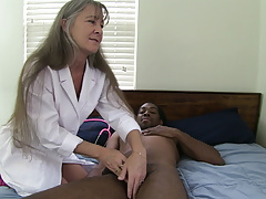 Doctor Makes House Call