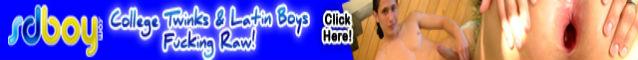 Haz clic aqui para ver mas videos de larga duración de este sitio
