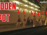 Bangkok Hidden Girly Street & Soapy Massage Update!