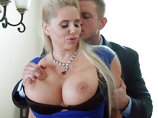 karen fisher fuck young boy