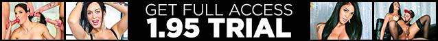 Transbella.com - ITALIAN TRANNYS and SHEMALE FUCKING