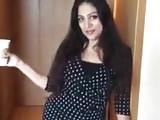 Desi indian dance