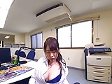 SexLikeReal-Mao Chinen Special VR360 60 FPS HoliVR