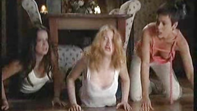 porn milano Charmed alyssa