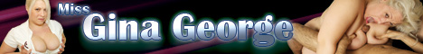 Click Here to visit Gina Georges personal website