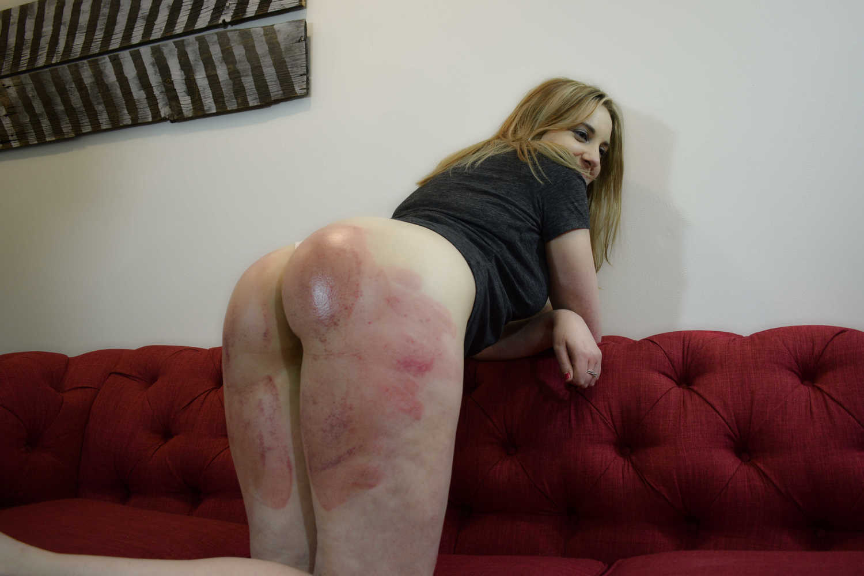 callboy nrw dick spanking