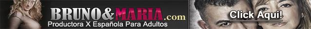 Haz clic aqui para ver mas videos de BrunoyMaria.com