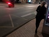 Street hooker n1